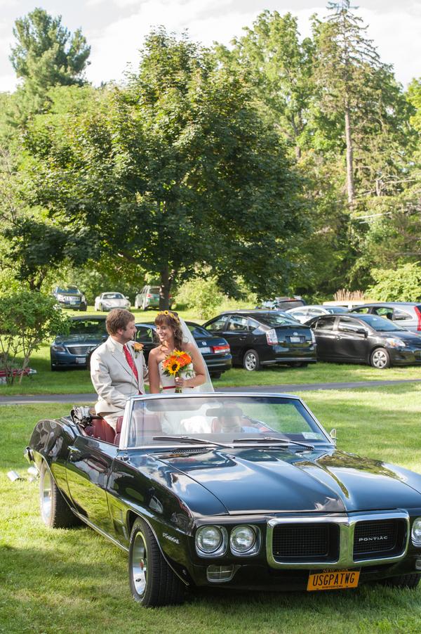 The Coordinated Bride Rivas_Lynch_Smile_Peace_Love_Photography_DSC8724_low