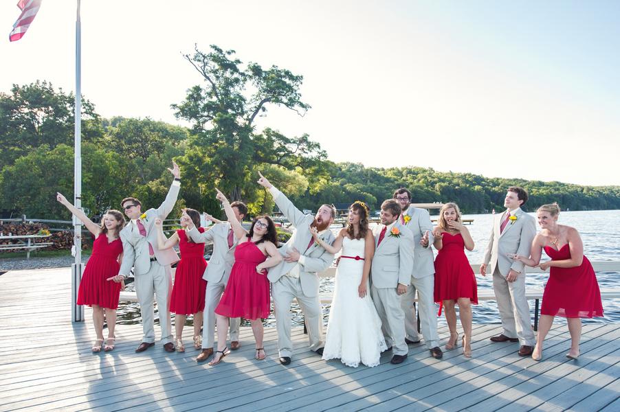 The Coordinated Bride Rivas_Lynch_Smile_Peace_Love_Photography_DSC8928_low