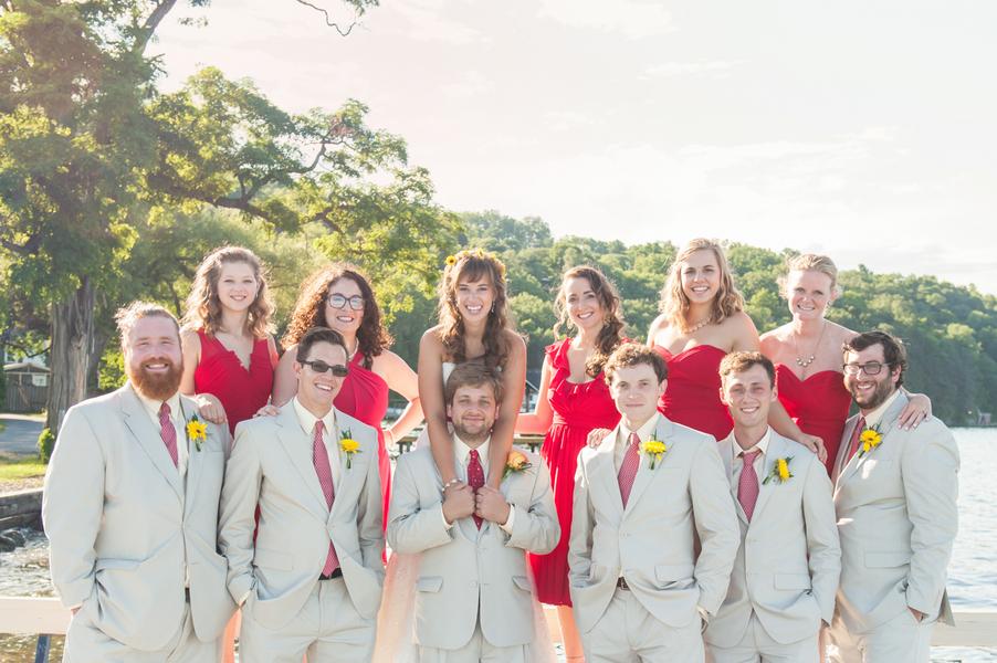 The Coordinated Bride Rivas_Lynch_Smile_Peace_Love_Photography_DSC8964_low