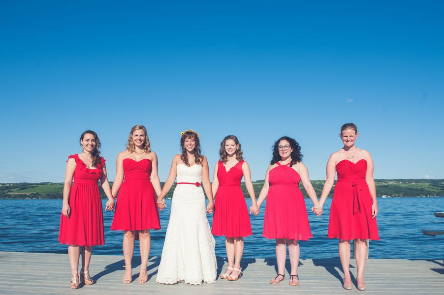 The Coordinated Bride Rivas_Lynch_Smile_Peace_Love_Photography_DSC8984_low