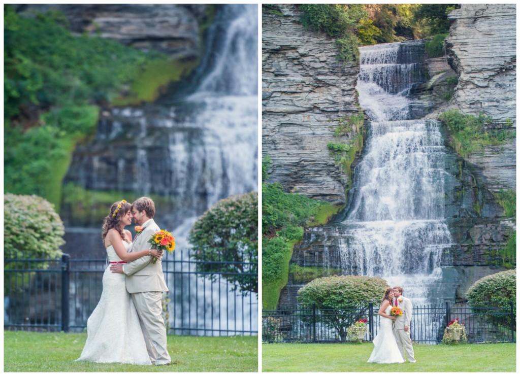 The Coordinated Bride Rivas_Lynch_Smile_Peace_Love_Photography_DSC9102_low