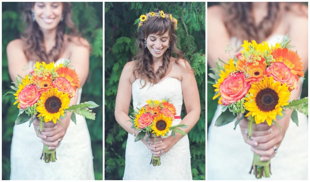 The Coordinated Bride Rivas_Lynch_Smile_Peace_Love_Photography_DSC9443_low