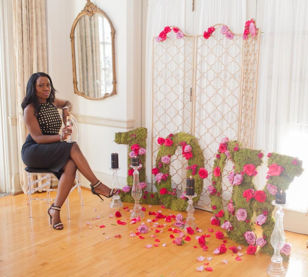 TG Anderson of UBara Photo and The Coordinated BrideIMG_2101