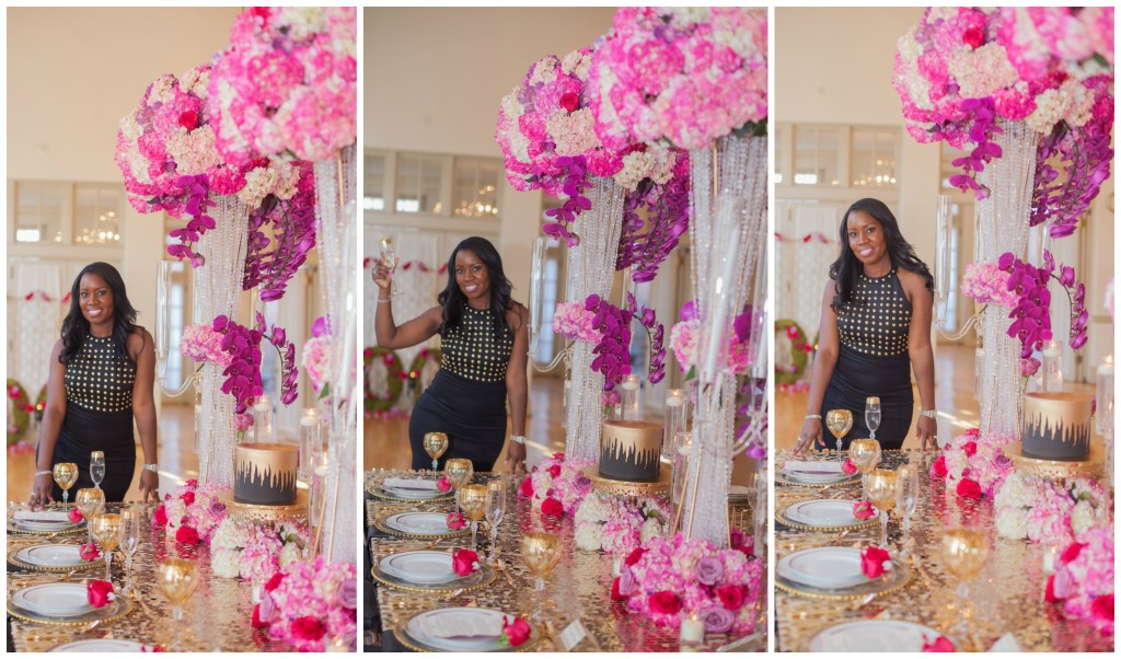 TG Anderson of UBara Photo and The Coordinated BrideIMG_2182 Copy