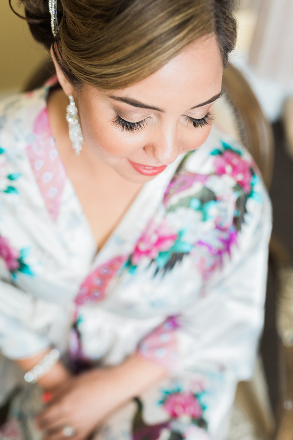 The Coordinated Bride Ana_Alex_Rising_Lotus_Photography_anaalex417_low