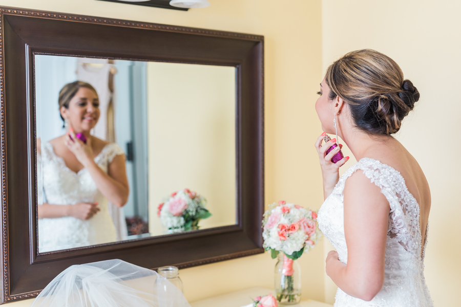 The Coordinated Bride Ana_Alex_Rising_Lotus_Photography_anaalex506_low