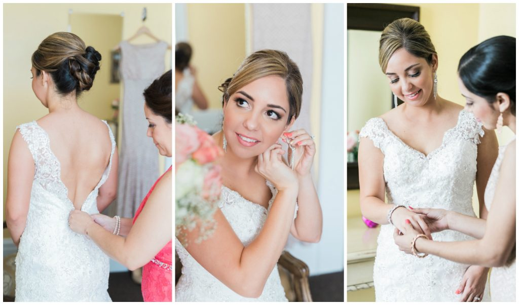The Coordinated Bride Ana_Alex_Rising_Lotus_Photography_anaalex512_low