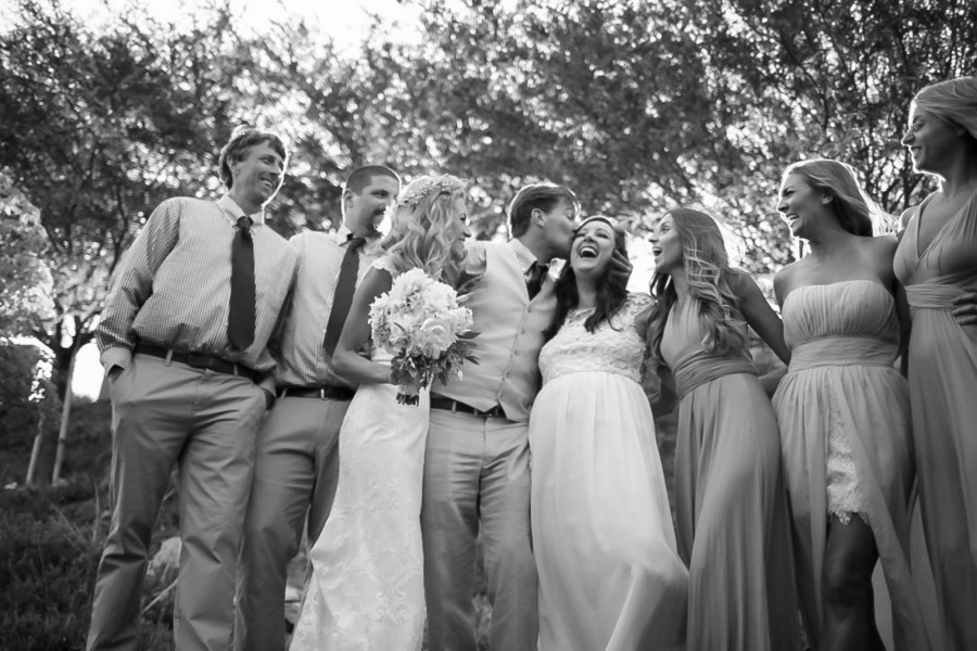 The Coordinated Bride Aschbrenner_Aschbrenner_Elle_Lily_Photography_and_Videography_chealsea20_low