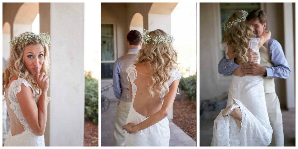 The Coordinated Bride Aschbrenner_Aschbrenner_Elle_Lily_Photography_and_Videography_chealsea7_low
