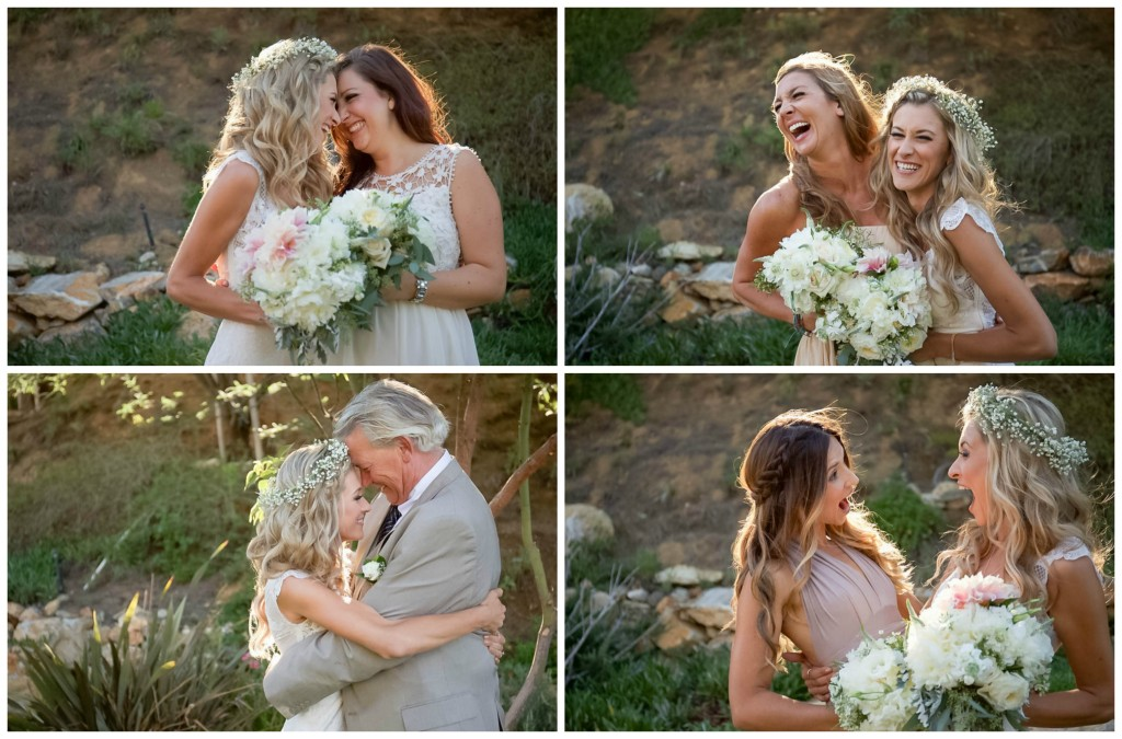 The Coordinated Bride Aschbrenner_Aschbrenner_Elle_Lily_Photography_and_Videography_dad9_low
