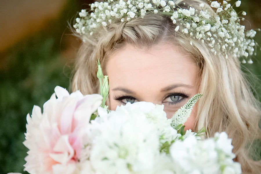 The Coordinated Bride Aschbrenner_Aschbrenner_Elle_Lily_Photography_and_Videography_elle1_low