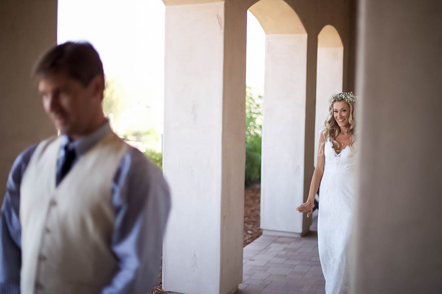 The Coordinated Bride Aschbrenner_Aschbrenner_Elle_Lily_Photography_and_Videography_first16_low
