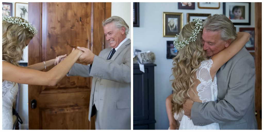 The Coordinated Bride Aschbrenner_Aschbrenner_Elle_Lily_Photography_and_Videography_lily27_low