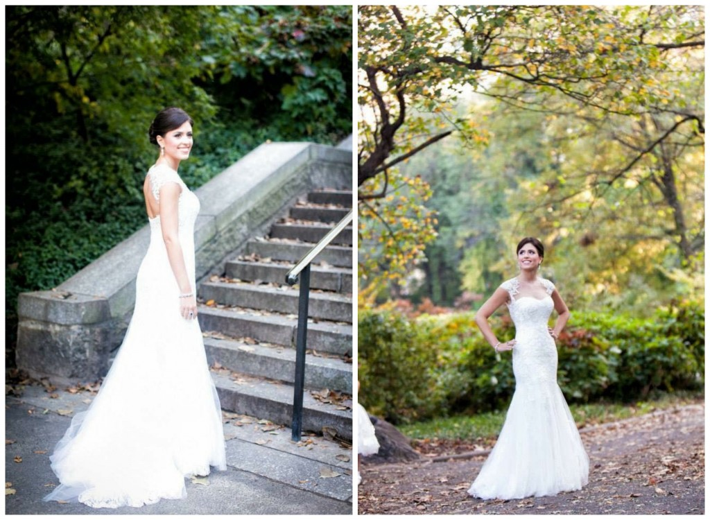 The-Coordinated-Bride-Chloe-Brian-2016-133 Edited
