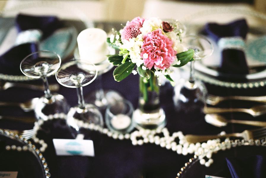 The Coordinated Bride Hospod_Jurczynski_Asia_Pimentel_Photography_Asiapimentelphotography11_low