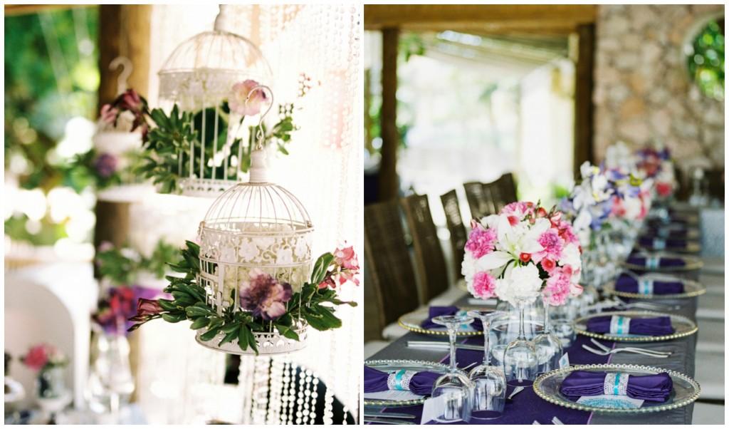 The Coordinated Bride Hospod_Jurczynski_Asia_Pimentel_Photography_Asiapimentelphotography13_low