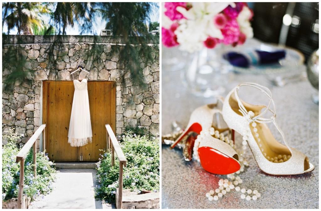 The Coordinated Bride Hospod_Jurczynski_Asia_Pimentel_Photography_Asiapimentelphotography14_low