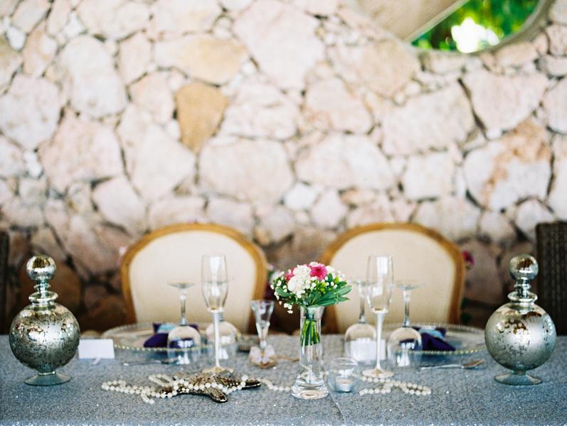 The Coordinated Bride Hospod_Jurczynski_Asia_Pimentel_Photography_Asiapimentelphotography16_low