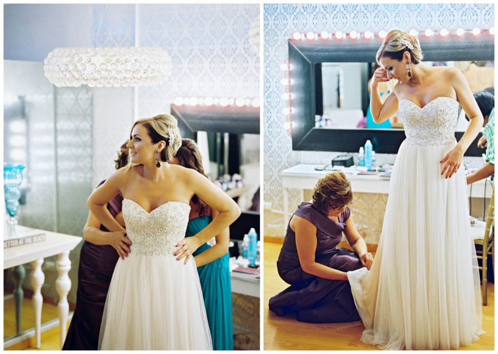 The Coordinated Bride Hospod_Jurczynski_Asia_Pimentel_Photography_Asiapimentelphotography19_low