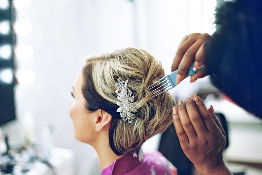 The Coordinated Bride Hospod_Jurczynski_Asia_Pimentel_Photography_Asiapimentelphotography1_low