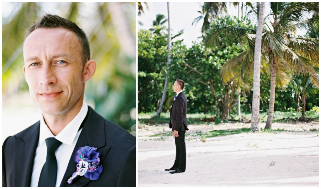 The Coordinated Bride Hospod_Jurczynski_Asia_Pimentel_Photography_Asiapimentelphotography21_low
