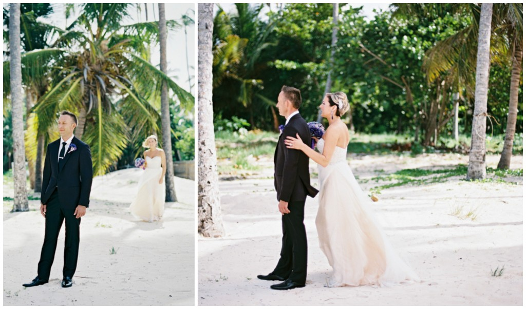 The Coordinated Bride Hospod_Jurczynski_Asia_Pimentel_Photography_Asiapimentelphotography24_low