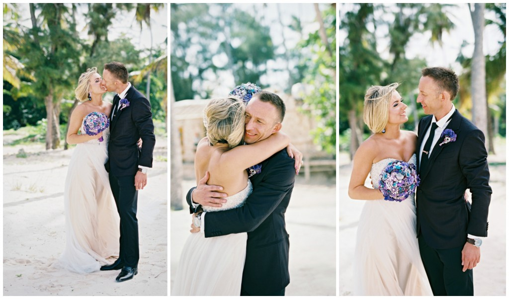 The Coordinated Bride Hospod_Jurczynski_Asia_Pimentel_Photography_Asiapimentelphotography29_low