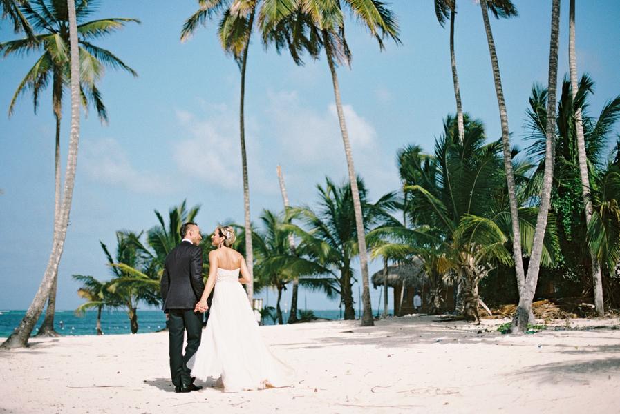 The Coordinated Bride Hospod_Jurczynski_Asia_Pimentel_Photography_Asiapimentelphotography36_low