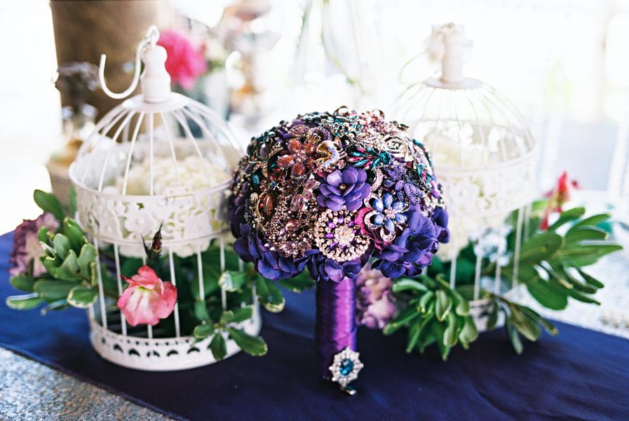 The Coordinated Bride Hospod_Jurczynski_Asia_Pimentel_Photography_Asiapimentelphotography4_low