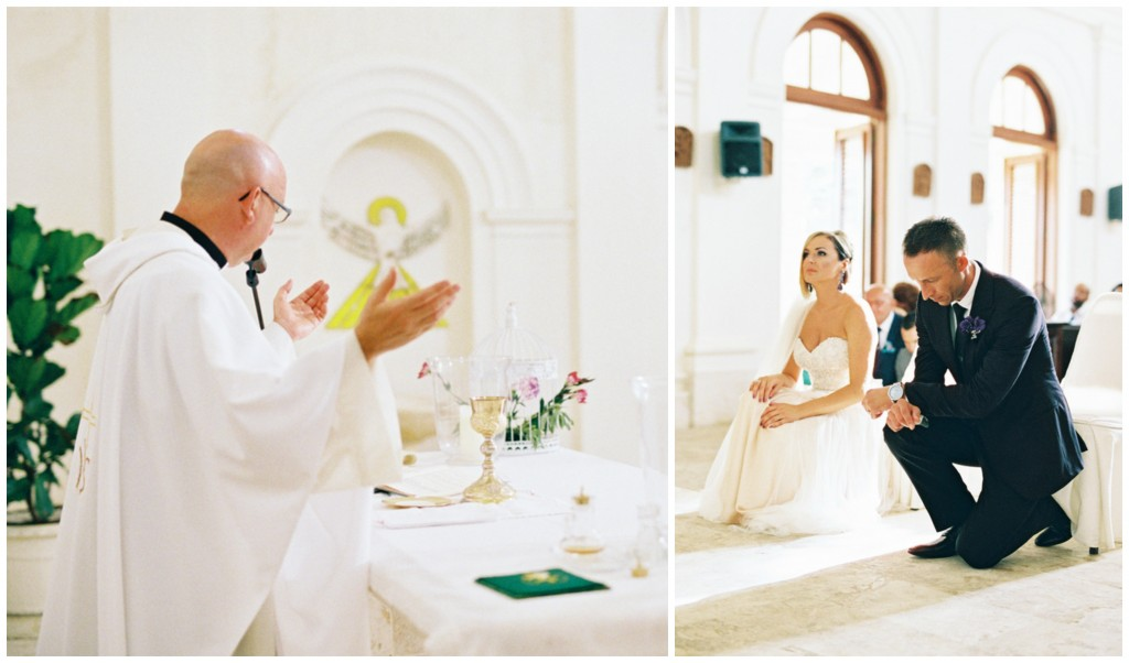 The Coordinated Bride Hospod_Jurczynski_Asia_Pimentel_Photography_Asiapimentelphotography51_low
