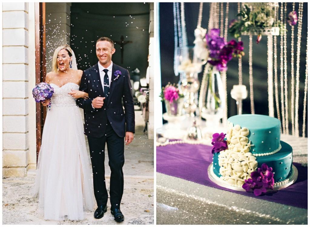 The Coordinated Bride Hospod_Jurczynski_Asia_Pimentel_Photography_Asiapimentelphotography64_low