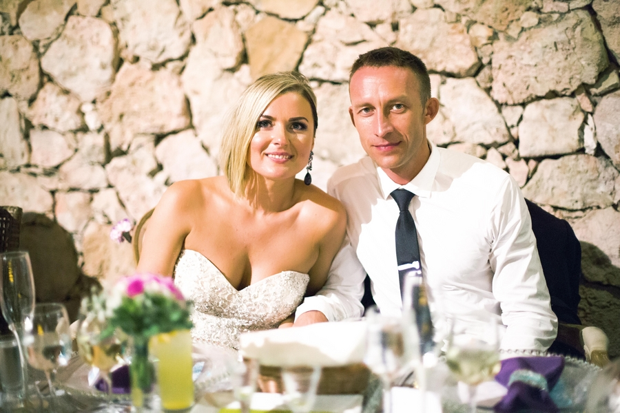 The Coordinated Bride Hospod_Jurczynski_Asia_Pimentel_Photography_Asiapimentelphotography65_low
