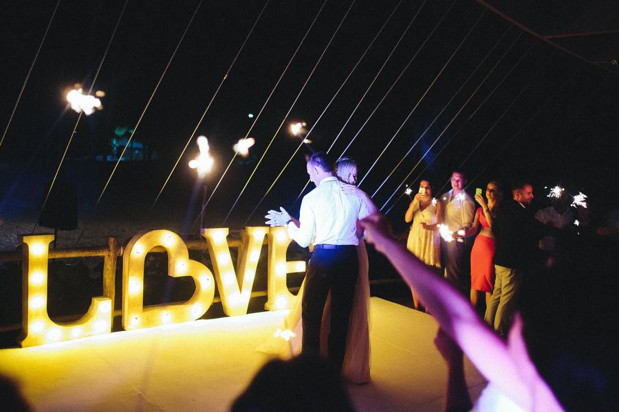 The Coordinated Bride Hospod_Jurczynski_Asia_Pimentel_Photography_Asiapimentelphotography70_low