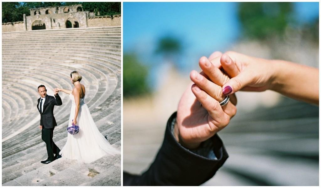 The Coordinated Bride Hospod_Jurczynski_Asia_Pimentel_Photography_Asiapimentelphotography79_low