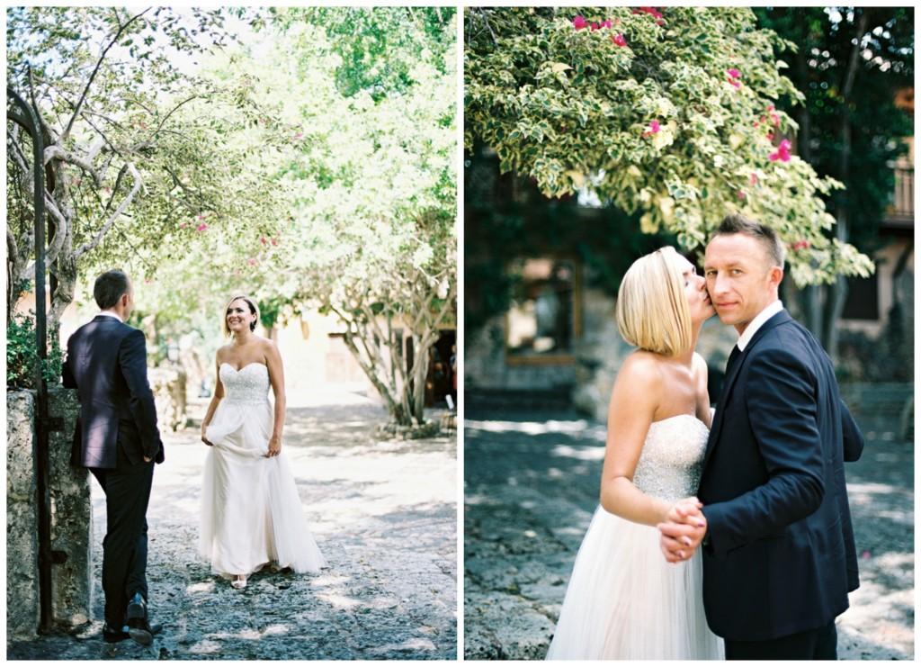 The Coordinated Bride Hospod_Jurczynski_Asia_Pimentel_Photography_Asiapimentelphotography88_low