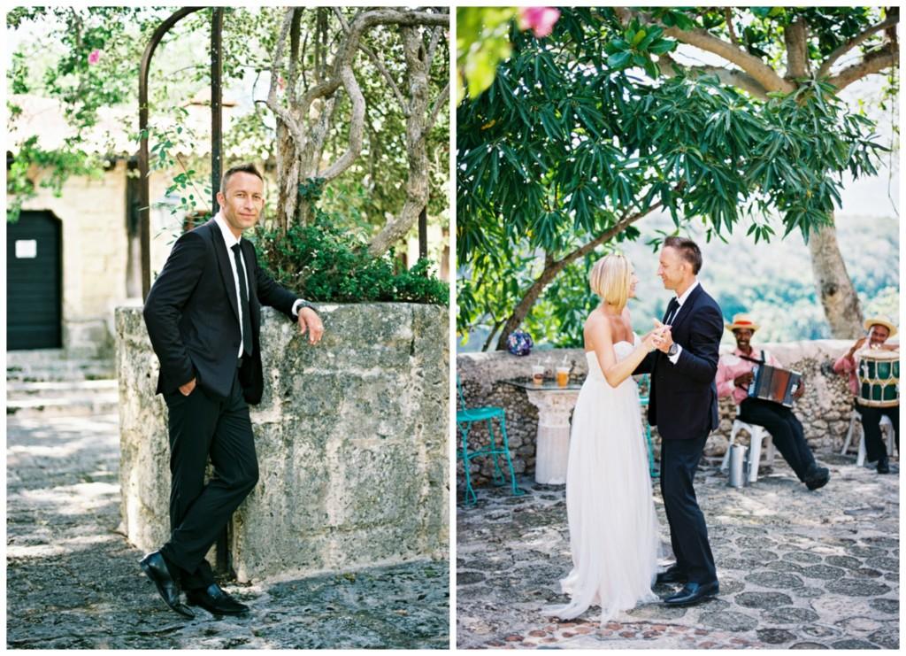 The Coordinated Bride Hospod_Jurczynski_Asia_Pimentel_Photography_Asiapimentelphotography89_low