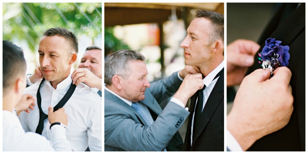 The Coordinated Bride Hospod_Jurczynski_Asia_Pimentel_Photography_Asiapimentelphotography8_low