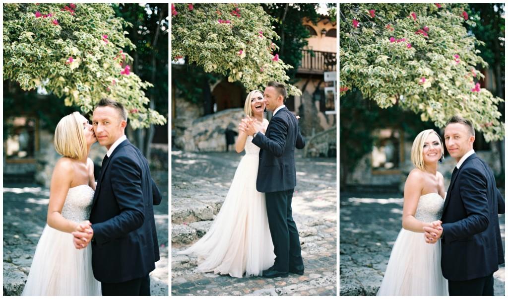 The Coordinated Bride Hospod_Jurczynski_Asia_Pimentel_Photography_Asiapimentelphotography91_low