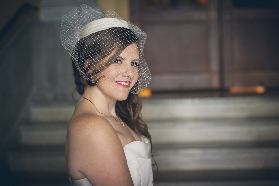 The Coordinated Bride Kane_Smith_Kane_and_Social_DSC1548_low