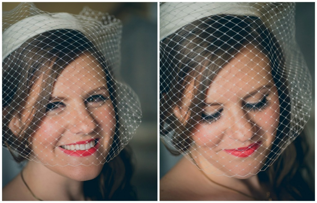 The Coordinated Bride Kane_Smith_Kane_and_Social_DSC1551_low