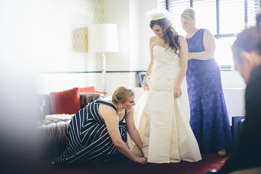 The Coordinated Bride Kane_Smith_Kane_and_Social_RCP8131_low