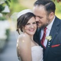 The Coordinated Bride Kane_Smith_Kane_and_Social_RCP9325_low