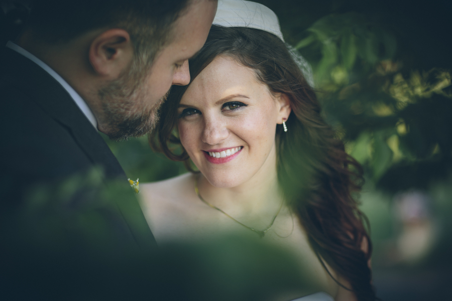 The Coordinated Bride Kane_Smith_Kane_and_Social_RCP9398_low