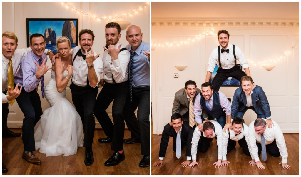 The Coordinated Bride Markle_Forester_Photos_from_the_Harty_151_low