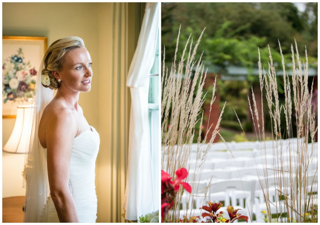 The Coordinated Bride Markle_Forester_Photos_from_the_Harty_24_low