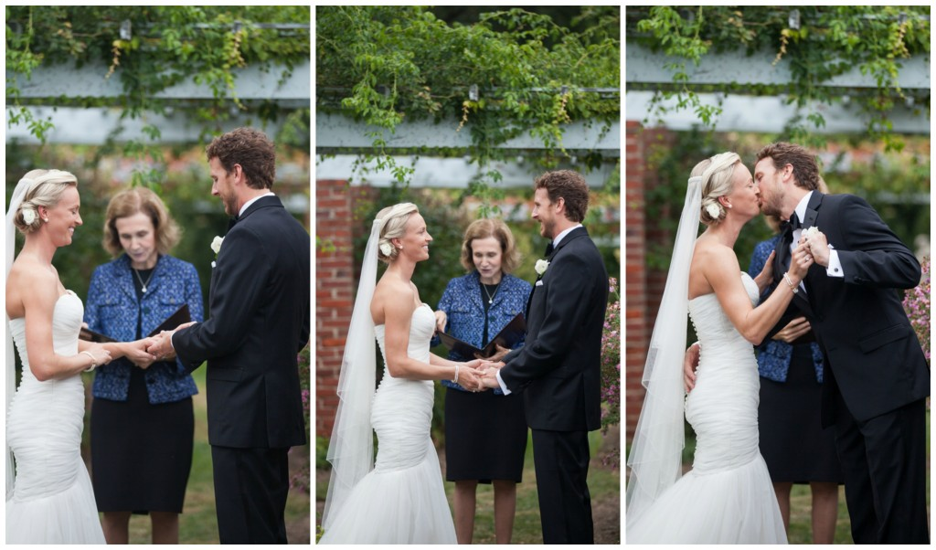 The Coordinated Bride Markle_Forester_Photos_from_the_Harty_52_low