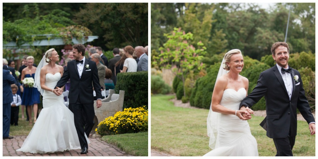 The Coordinated Bride Markle_Forester_Photos_from_the_Harty_60_low