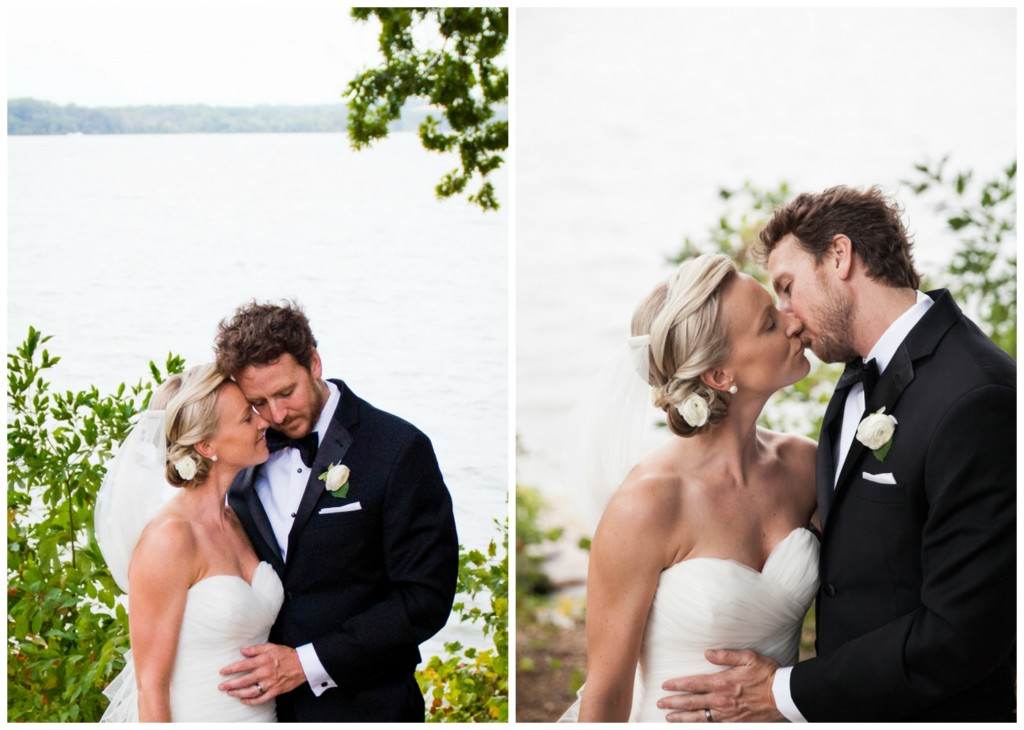 The Coordinated Bride Markle_Forester_Photos_from_the_Harty_84_low