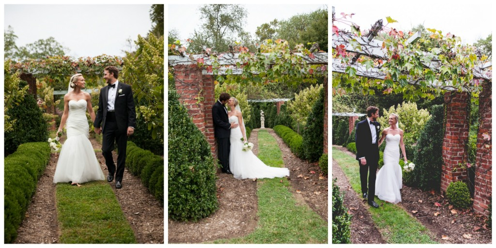 The Coordinated Bride Markle_Forester_Photos_from_the_Harty_88_low