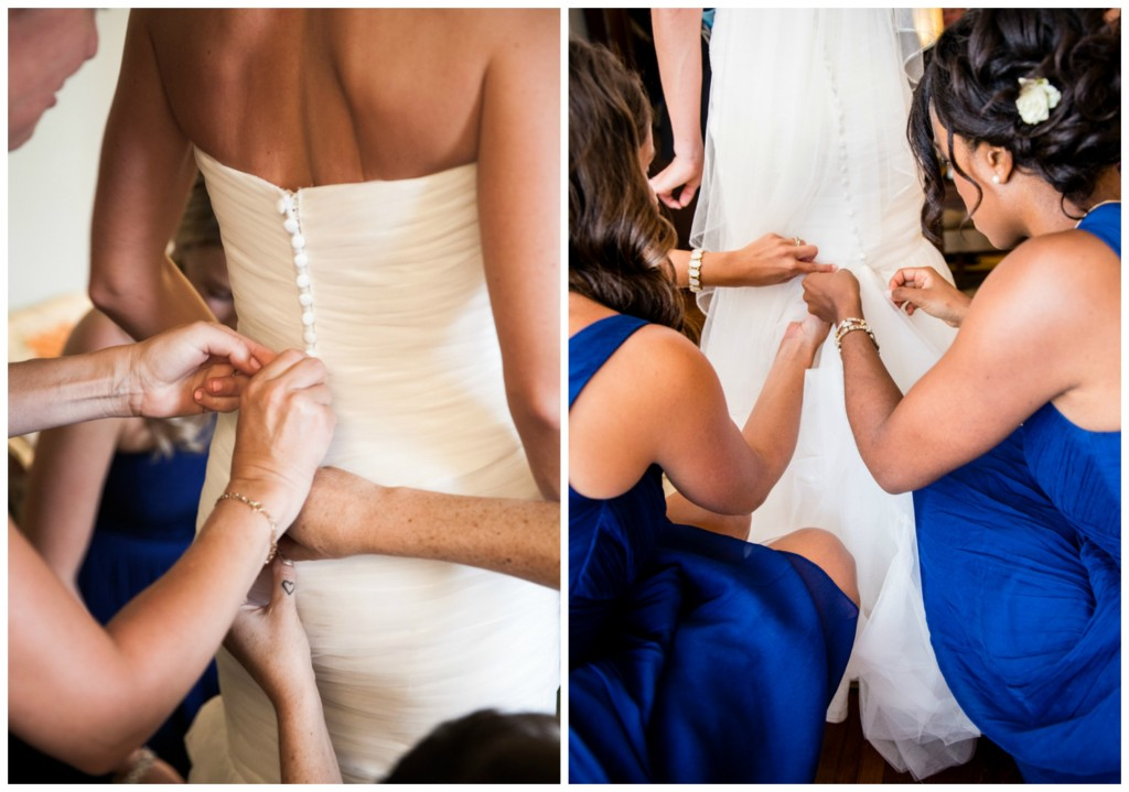 The Coordinated Bride Markle_Forester_Photos_from_the_Harty_9_low